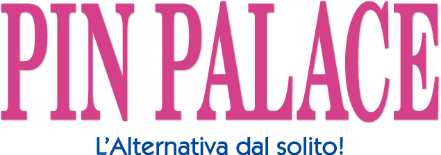 PinPalace